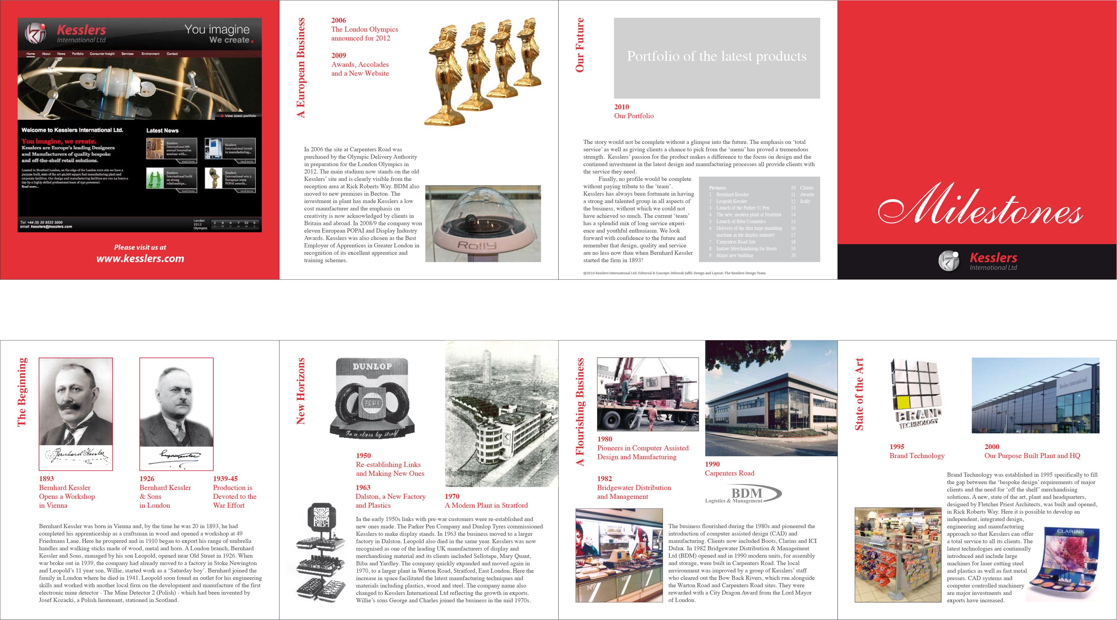 Kesslers Leaflet Jan2010_2