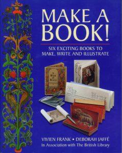 Make Book. JPG