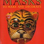 MasksFL
