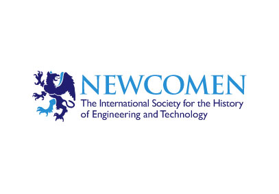 newcomen-logo-temp