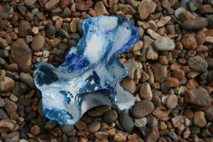 Broken Memory Aldeburgh Four