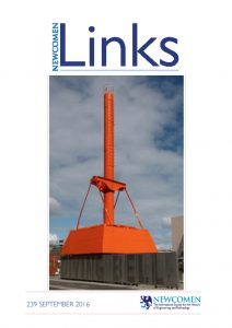 nlinks-239cover