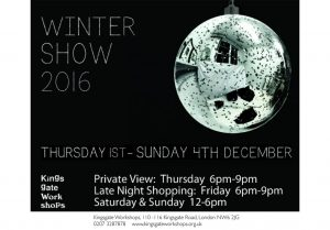 kingsgate-winter-show