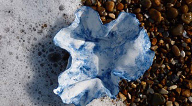 SOUVENIR, Aldeburgh: Memory as Object